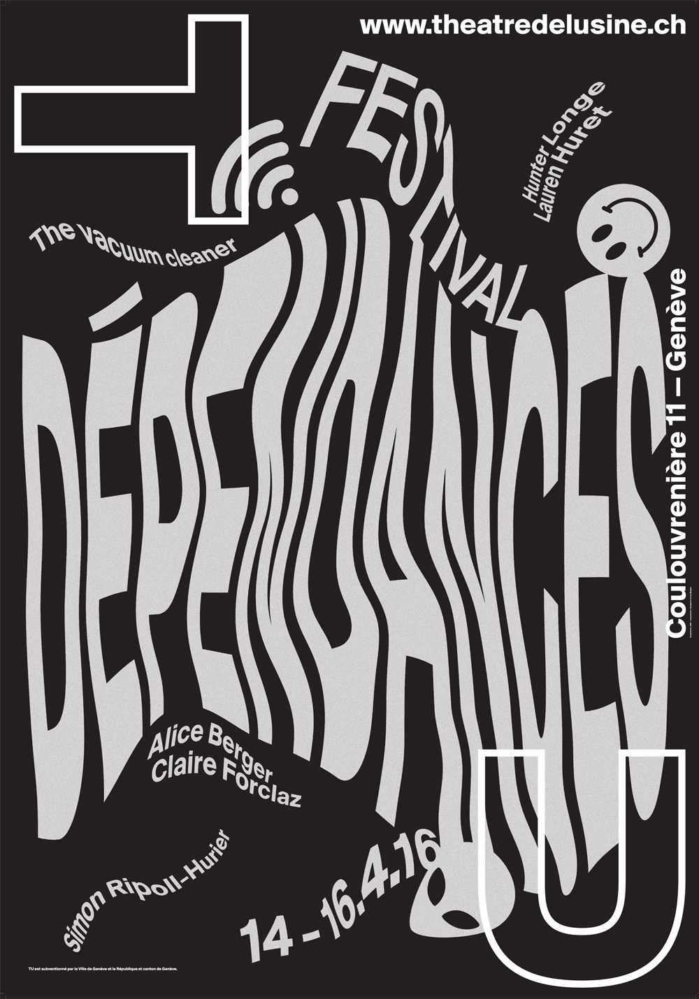 AMI-TU-dependances-poster