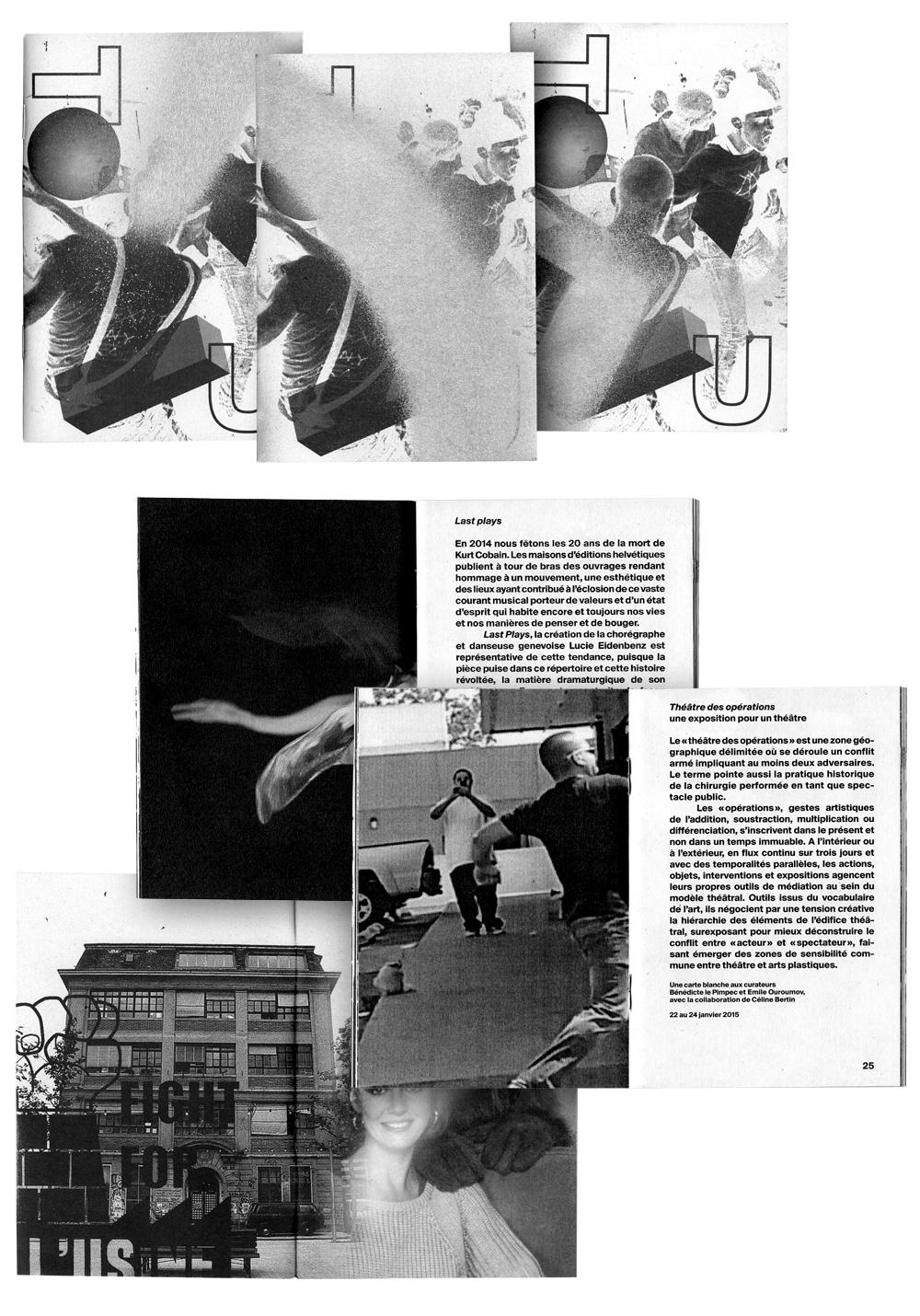 AMI-TU-programme-1415