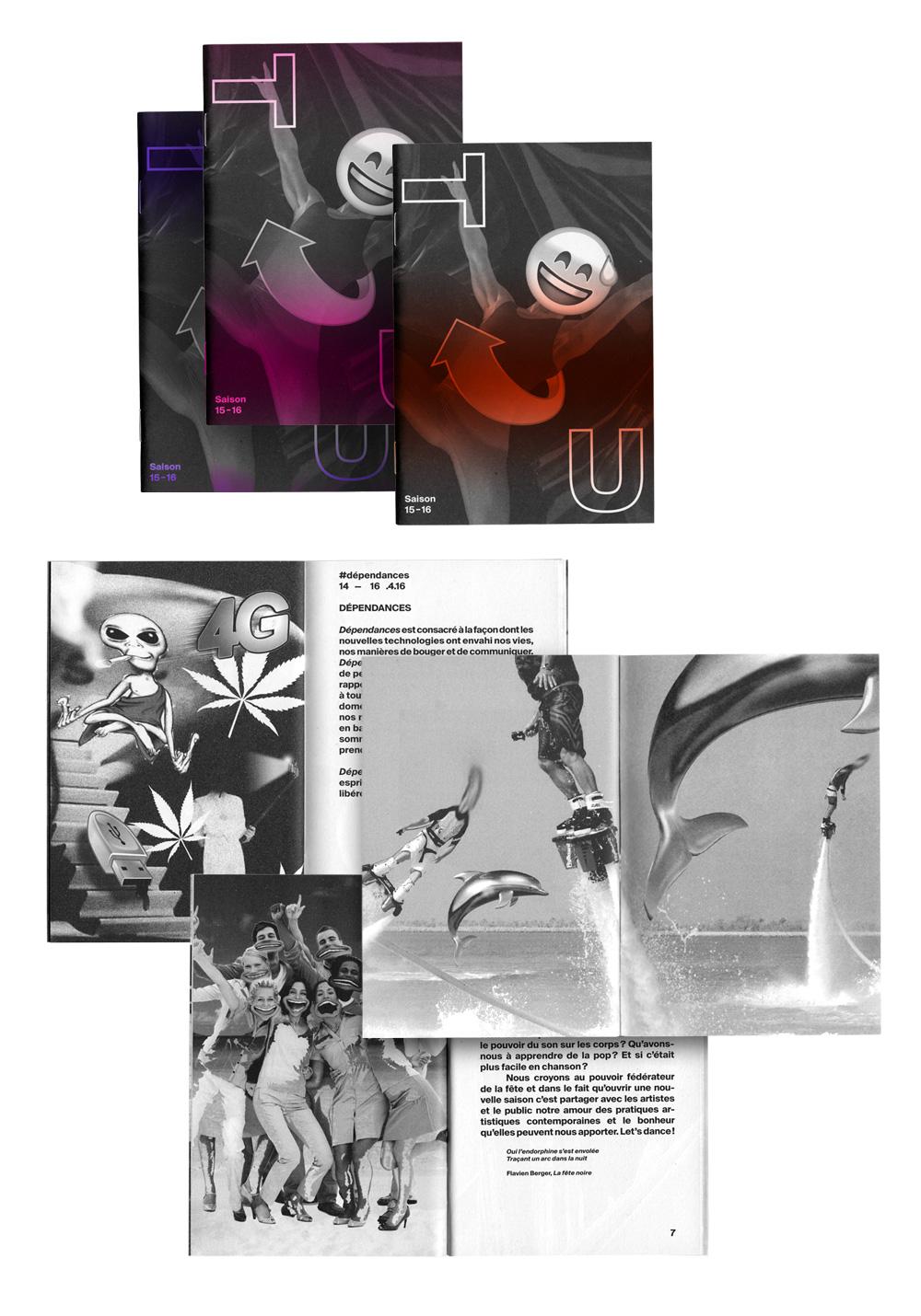 AMI-TU-programme-1516