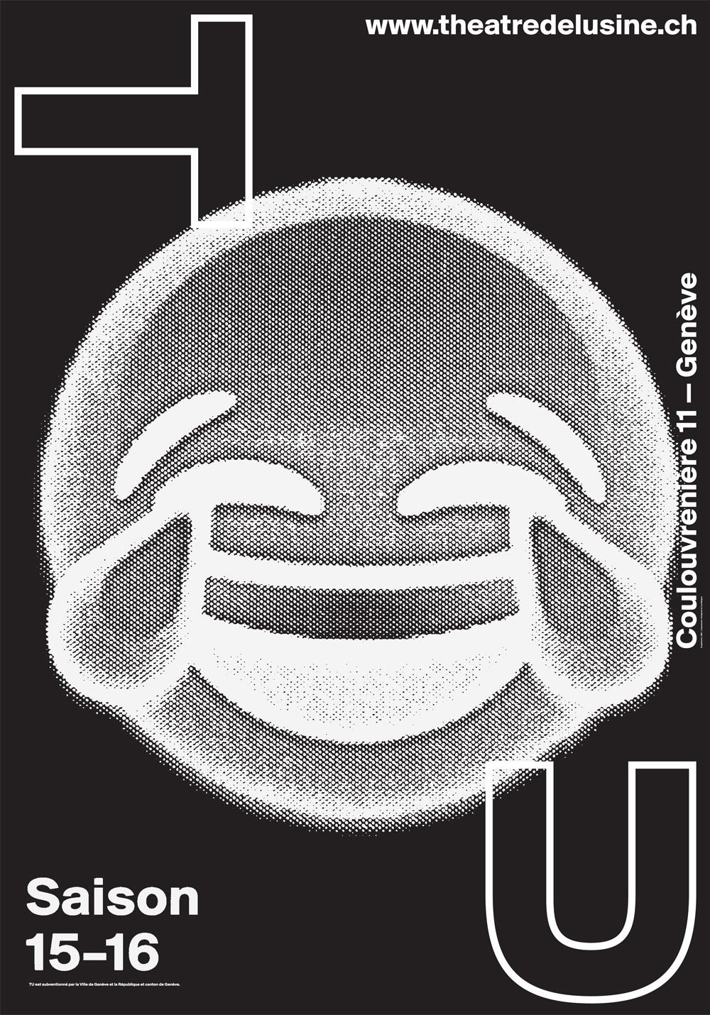 AMI-TU-smiley