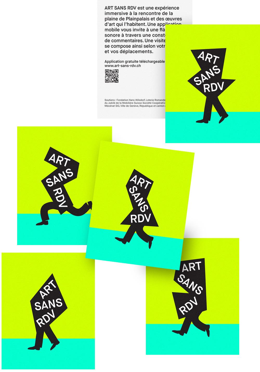AMI-artsansrdv-flyer