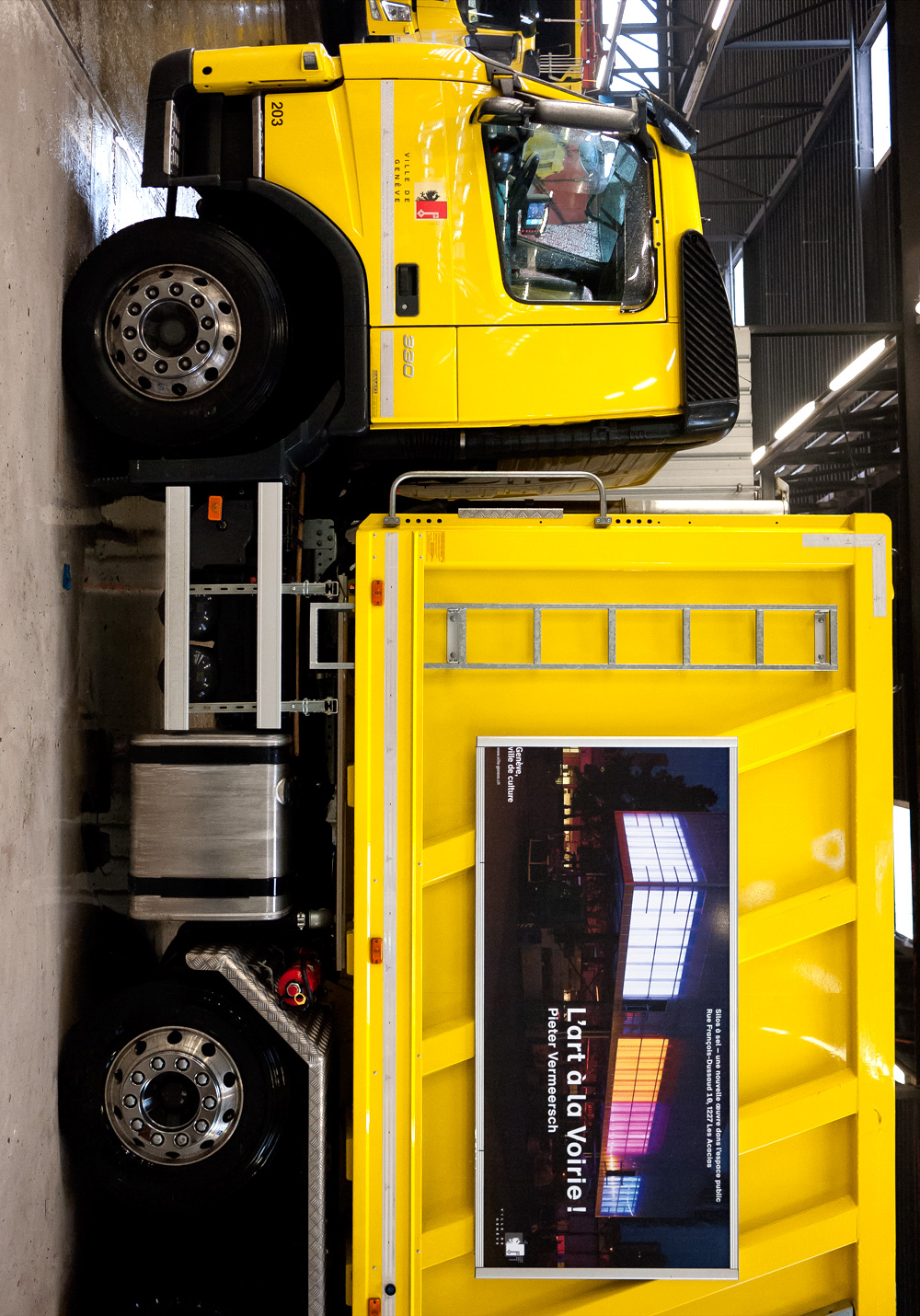 AMI-fmac-camion