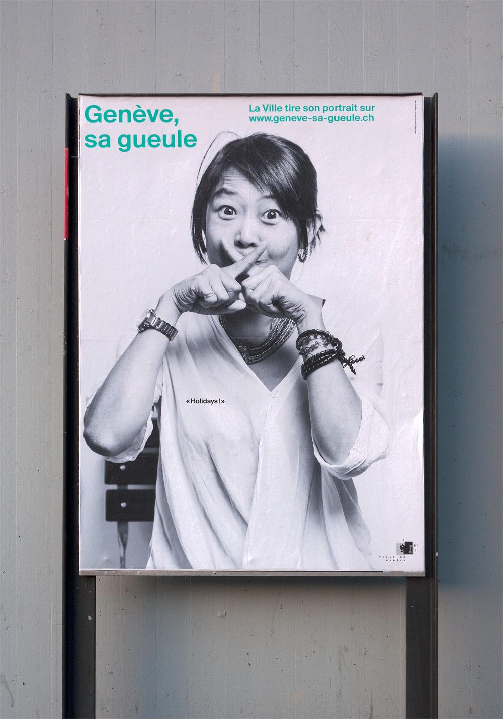 AMI-geneve-sa-gueule-poster