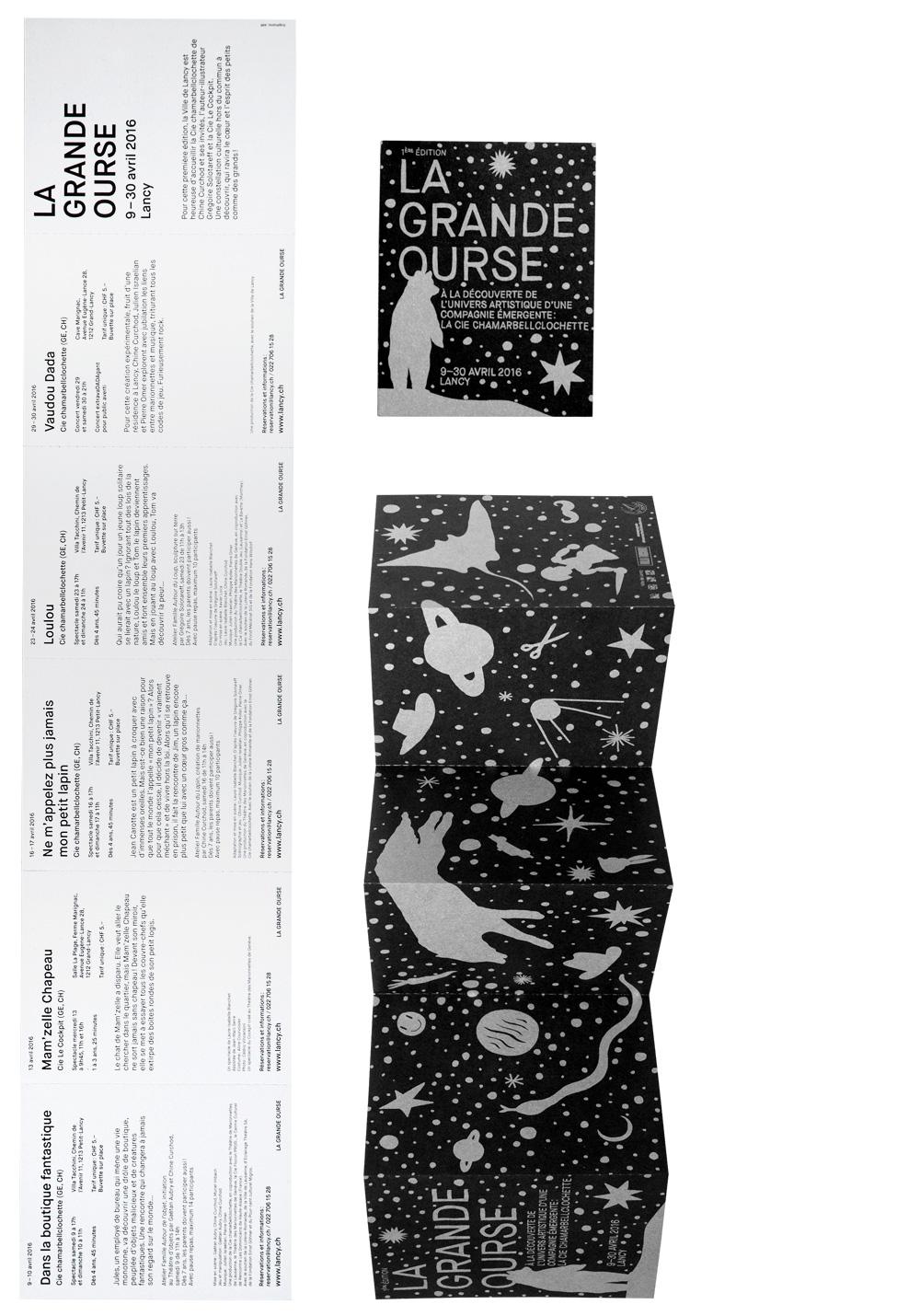 AMI-grande-ourse-flyer