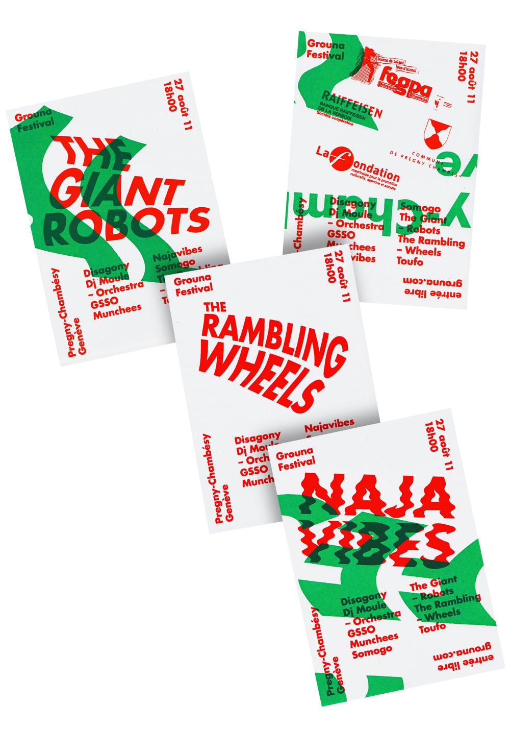AMI-grouna-festival-flyers