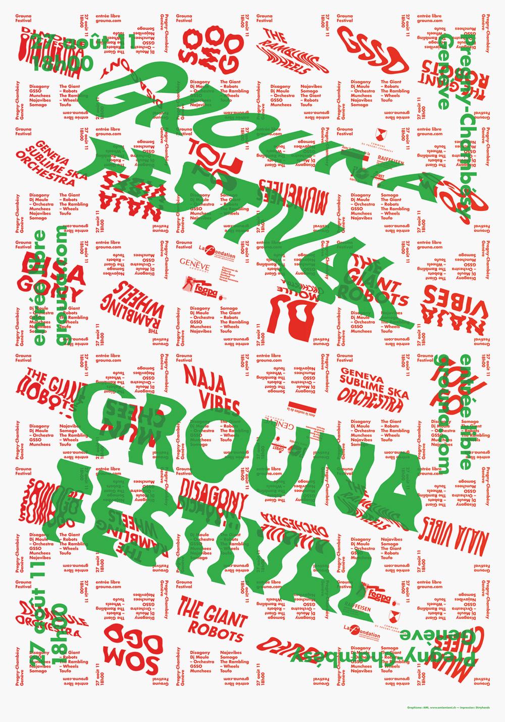 AMI-grouna-festival-poster
