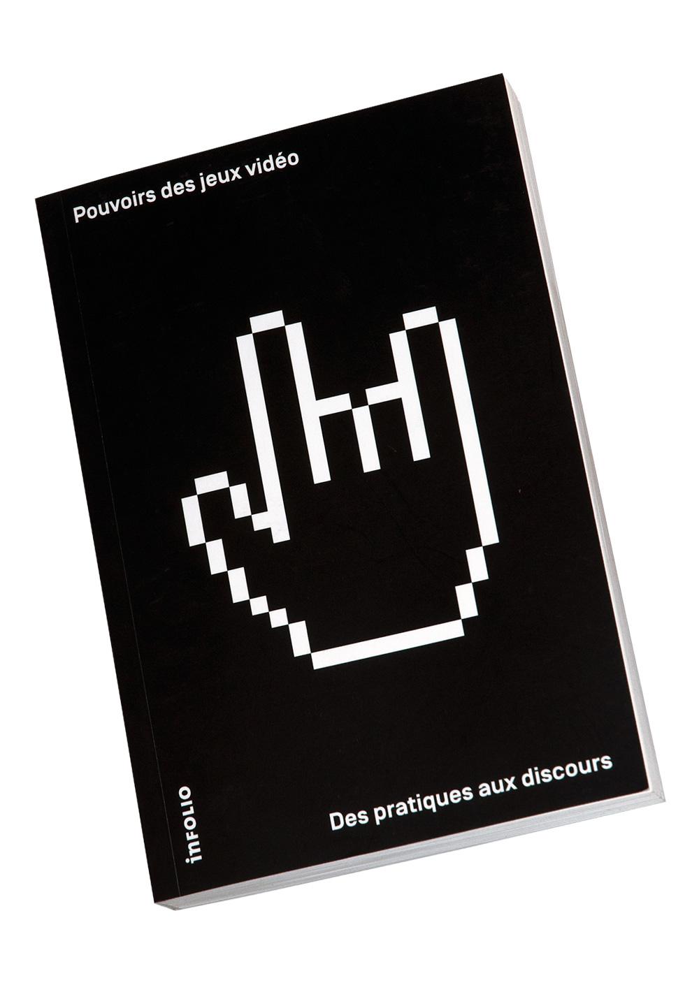 AMI-jeuxvideo