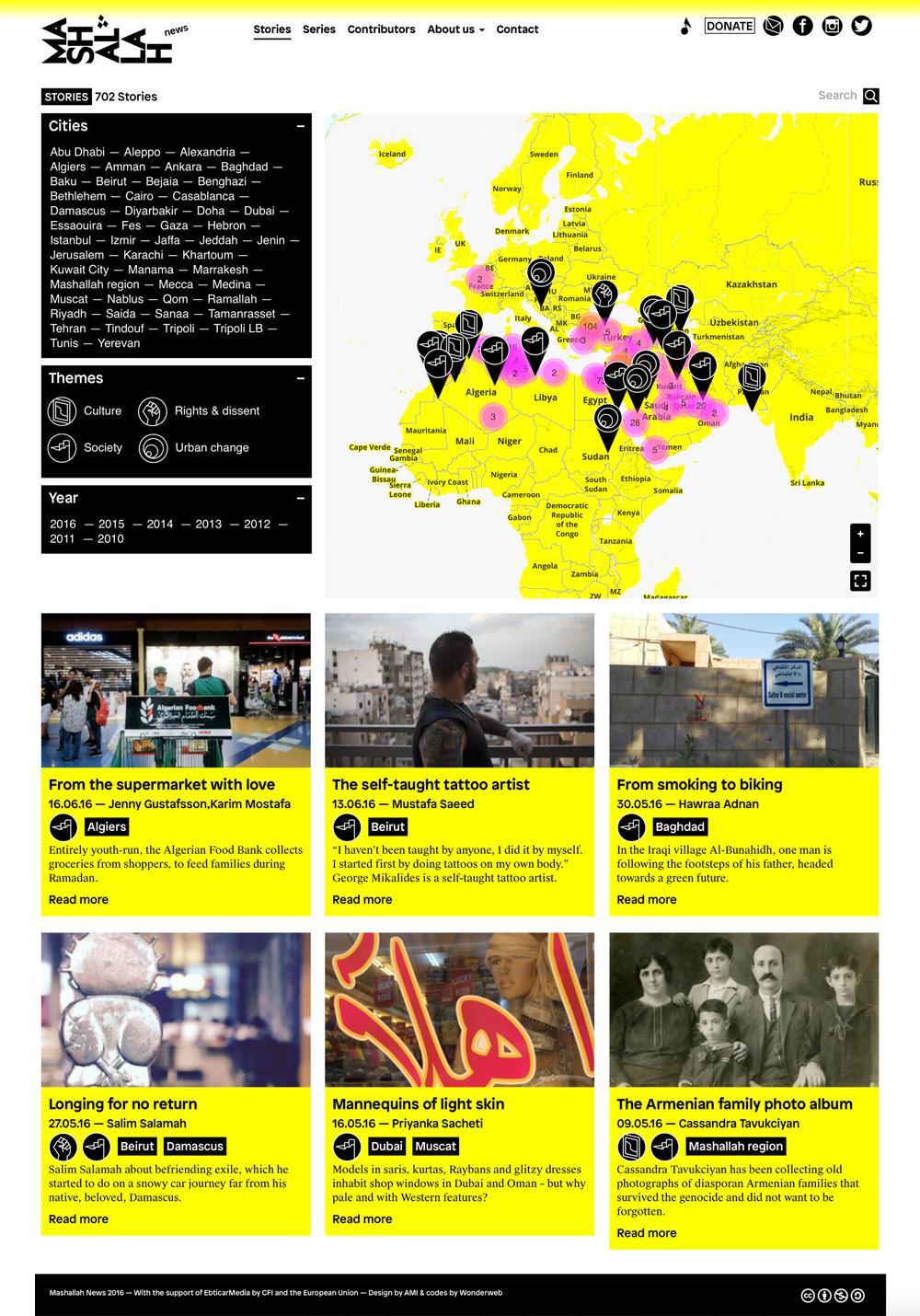 AMI-mashallahnews-web01