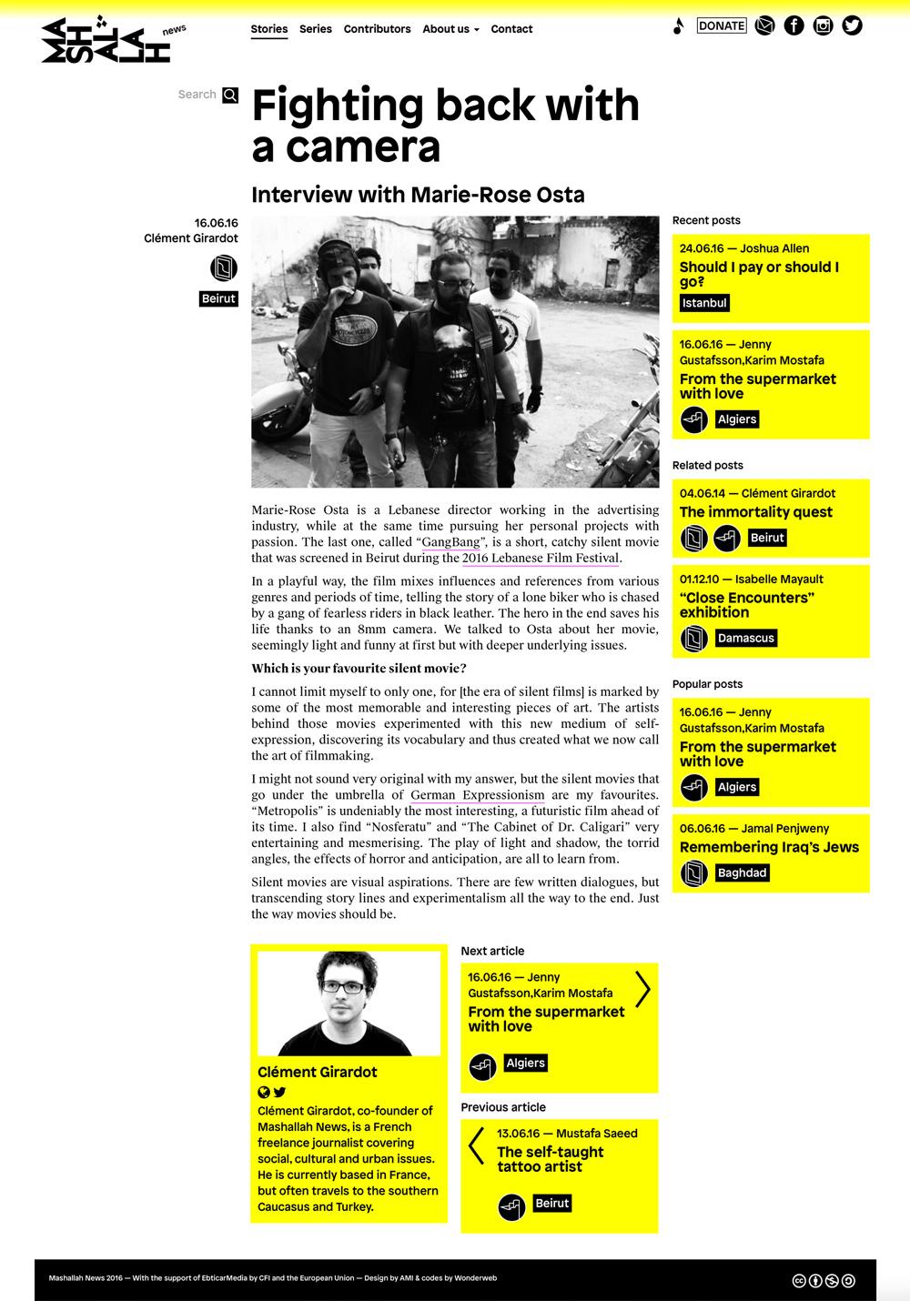 AMI-mashallahnews-web02