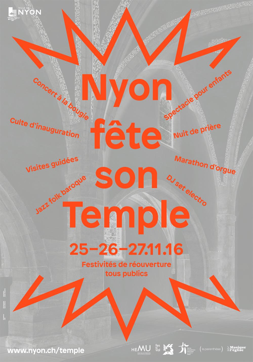 ami-nyon-temple