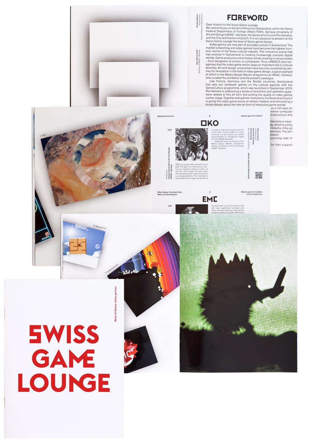 AMI-swiss-game-lounge-london