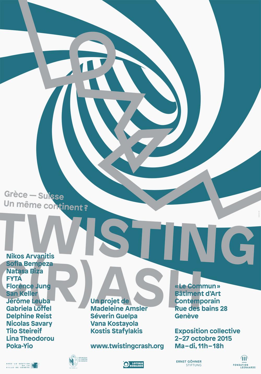 AMI-twisting-crash