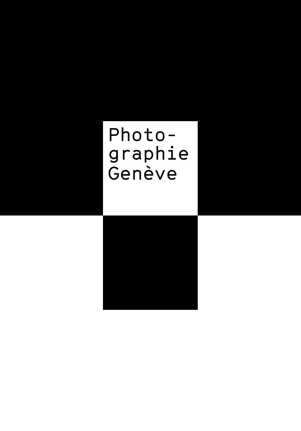 Photographie Genève