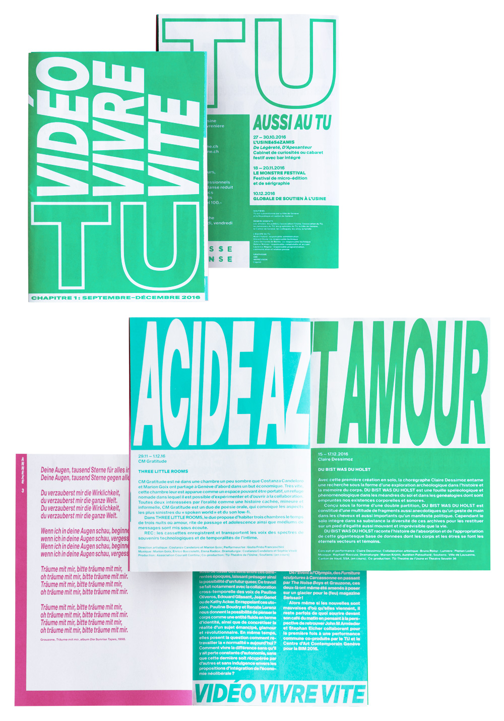 tu-programme-1617-2