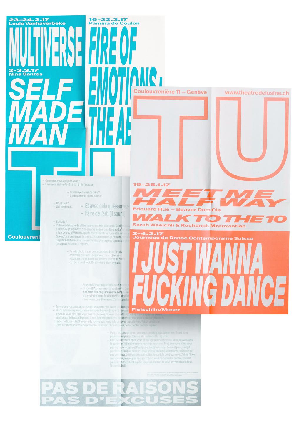 tu-programme-1617-chap2-posters
